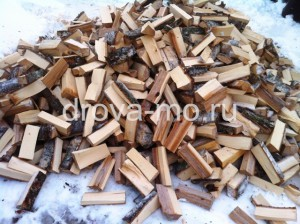 продажа недорогих дров для шашлыка