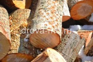 Евродрова, топливные брикеты - лучше эко дрова