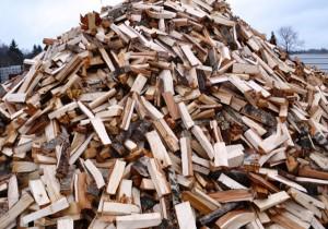 дрова с доставкой в орудьево